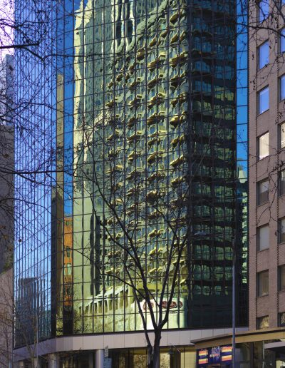 buildings-in-reflection-2