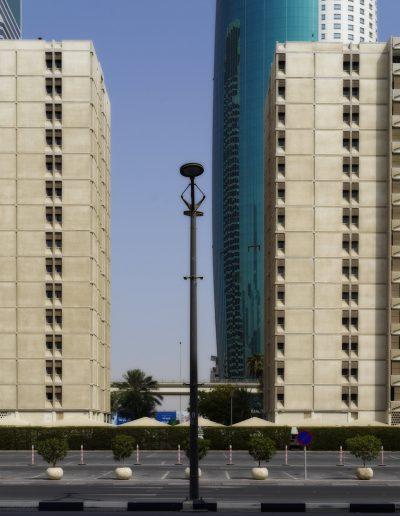 Dubai-architecture -1