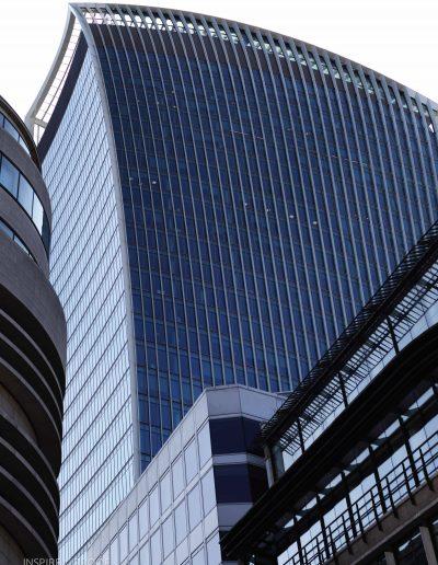 London building 1