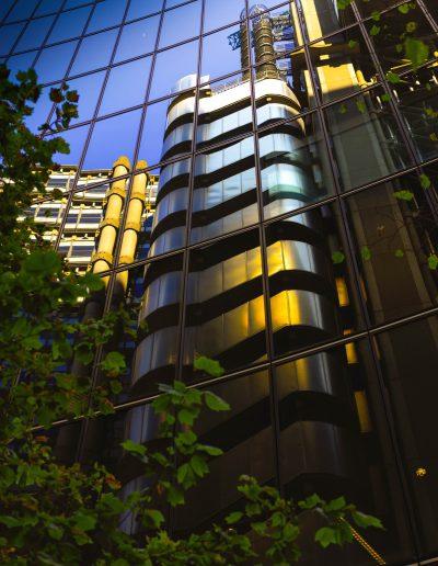 London-bank-4