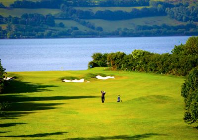 aerial-drone-cork-golf-club