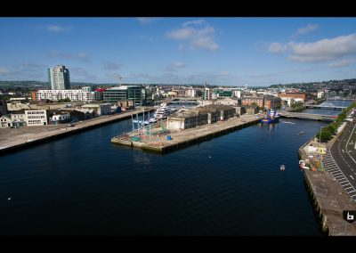 aerial-drone-cork-harbour-2