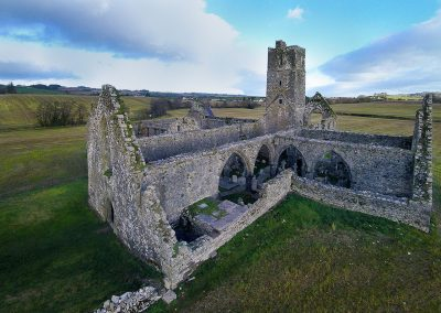 aerial-drone-film-abbey