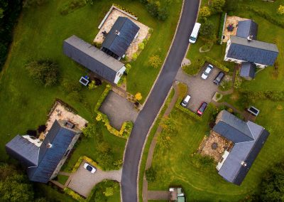 aerial-drone-houses-ireland