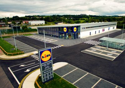 aerial-drone-lidl-ireland