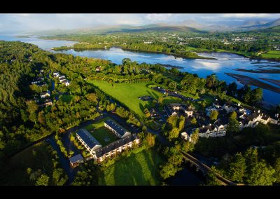 aerial-drone-scenic-view-ireland