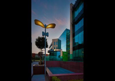 commercial photographer, Commercial Photographer Ireland