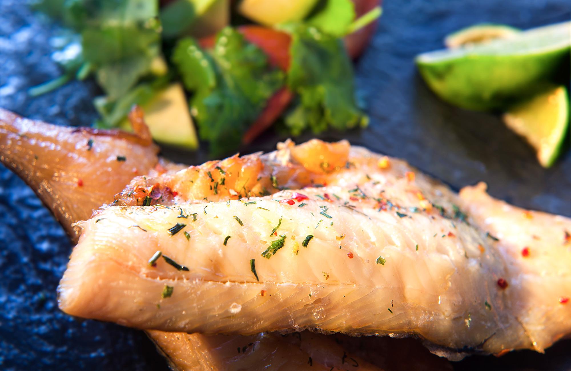 bim-food-fish-photography-bord-iascaigh-mhara-ireland