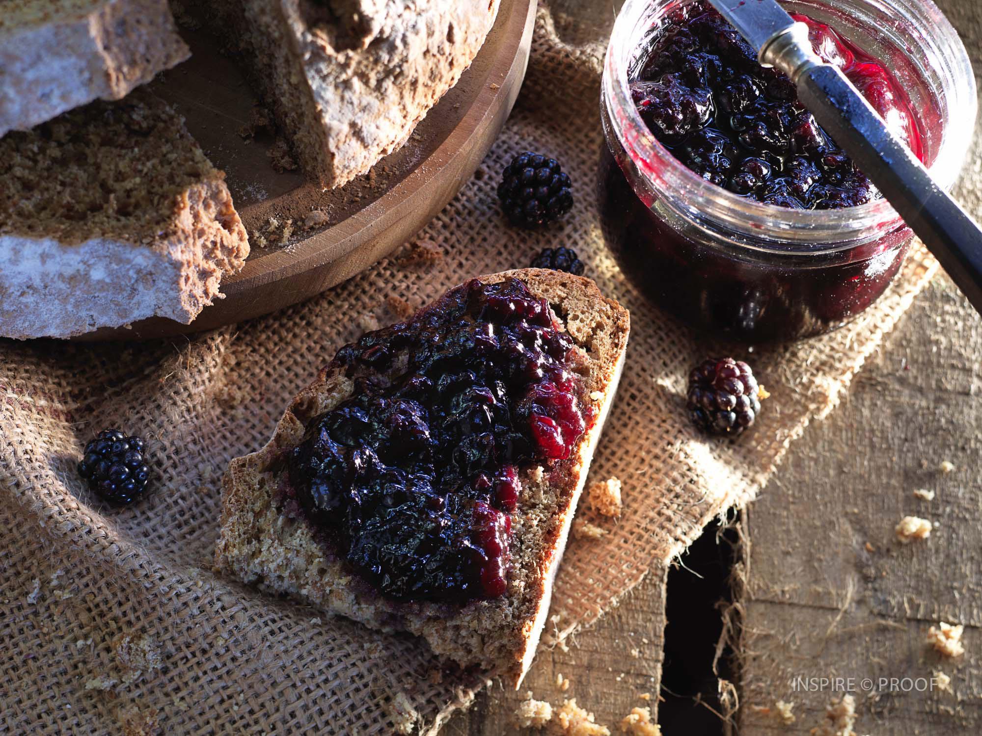 blackberry_jam