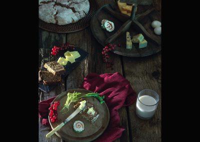 food photographer, Food Photographer