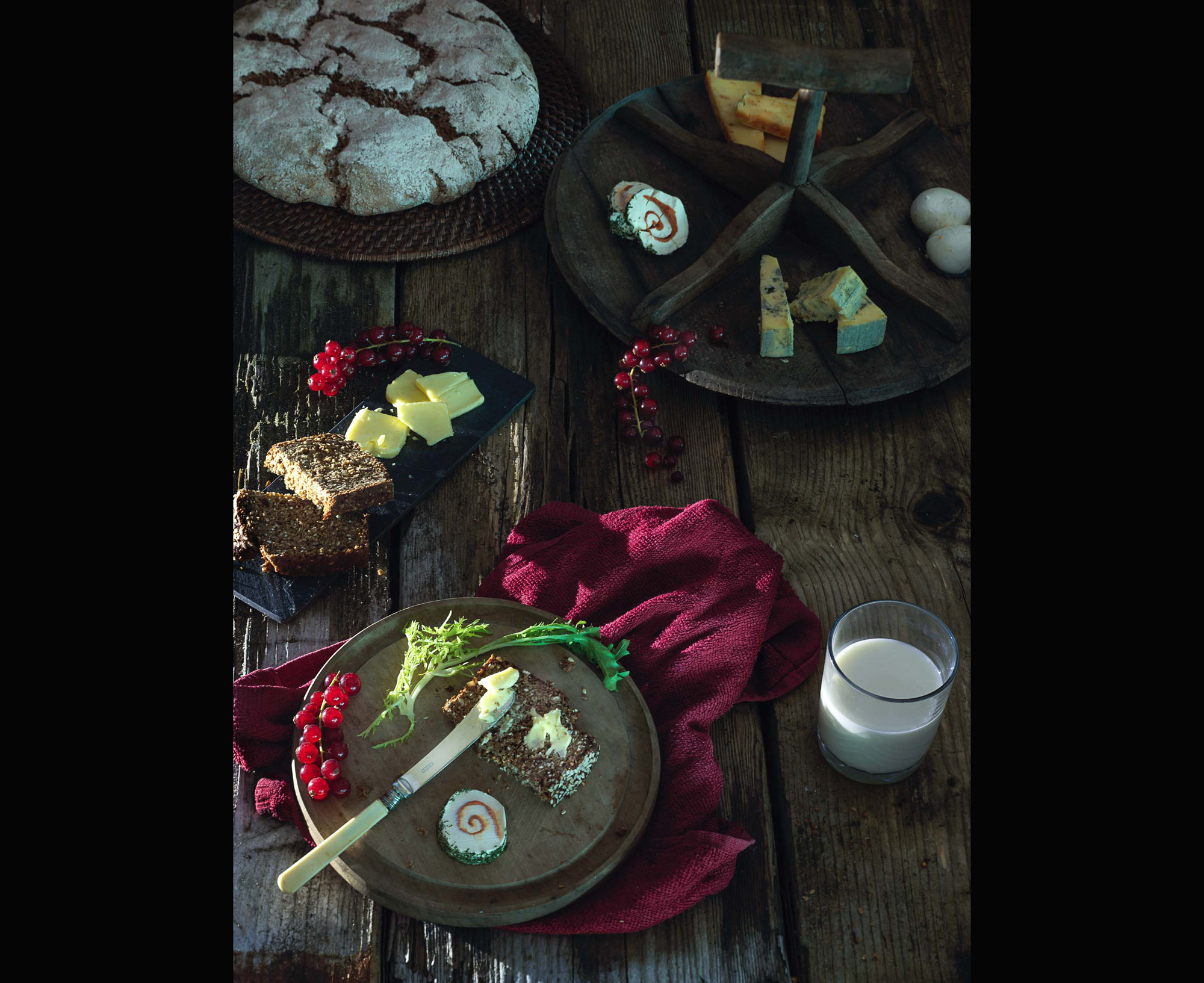 food photographer, Food Photography Ireland and abroad