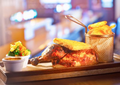 chicken-food-photographer-meat-ireland