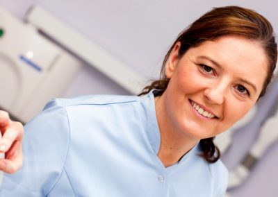 commercial-dentist-photography-cork