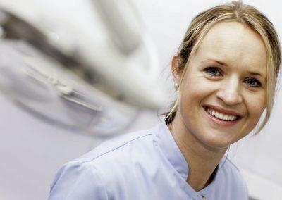 Hazelwood Dental Surgery