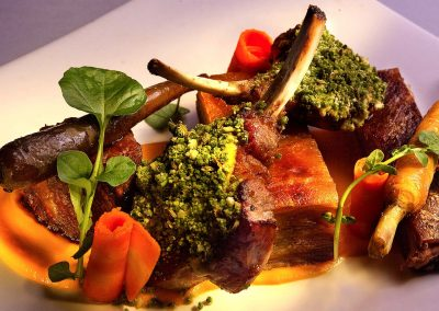 commercial-photography-restaurant-lamb-ireland