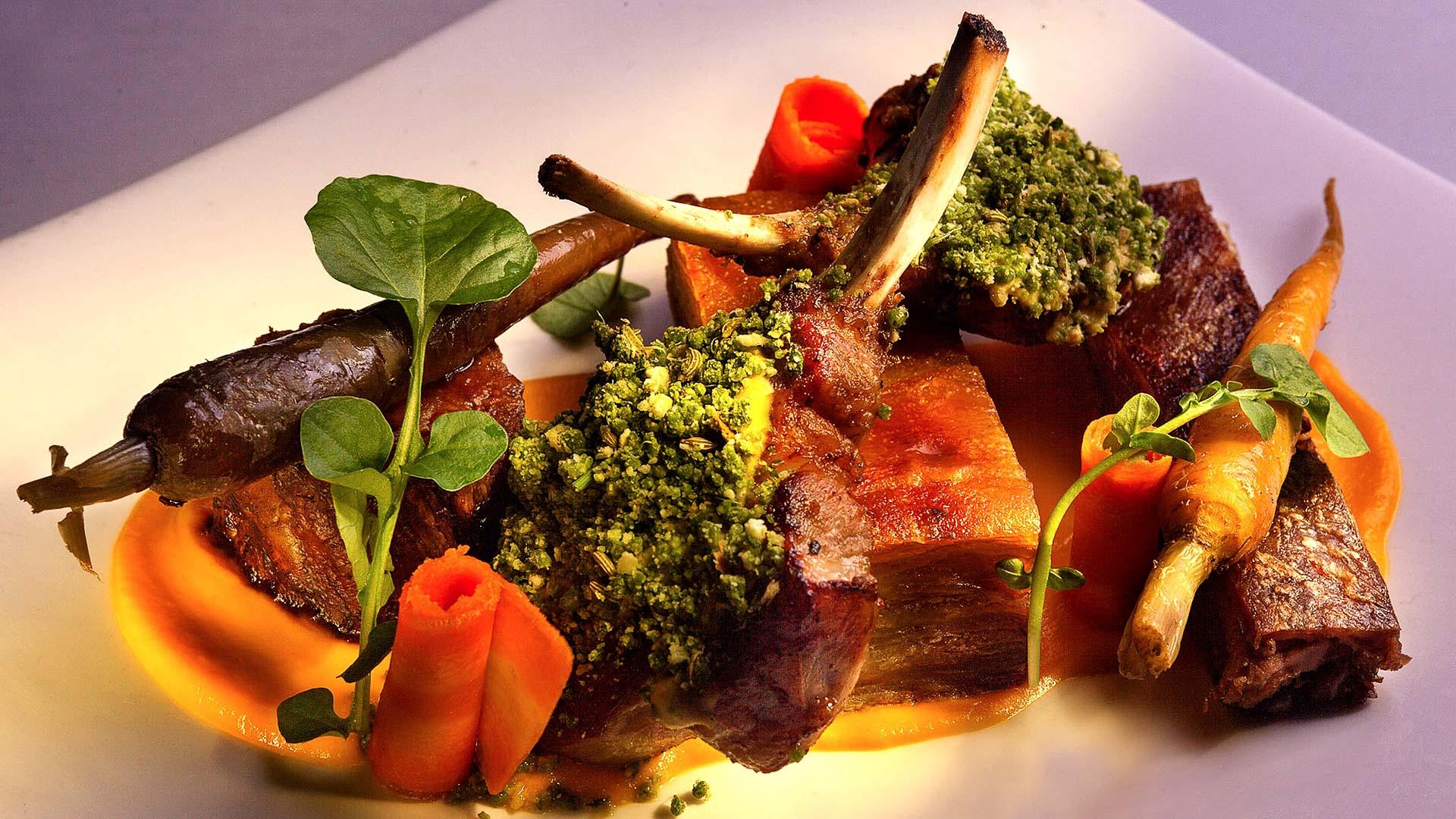 commercial-photography-restaurant-lamb-ireland