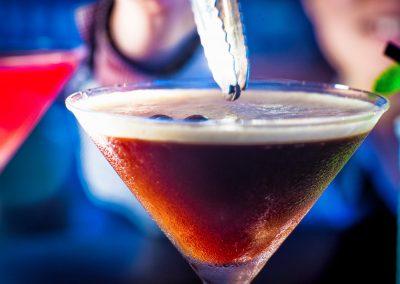 drink-photographer-cocktail-ireland