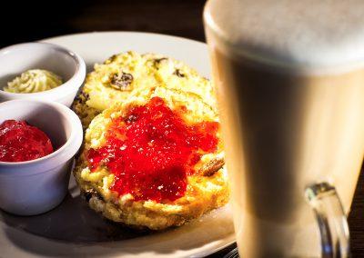 drink-photographer-coffee-ireland-2