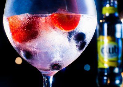 drink-photographer-gin-ireland