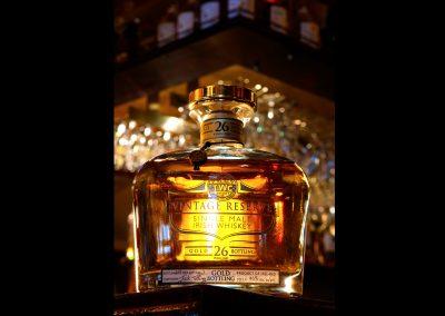 drink-photographer-whiskey-ireland