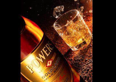 drink-photographer-whiskey-splash-ireland