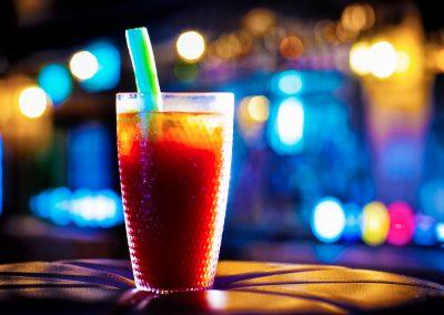drink-photography-coctail-bar-ireland-21071v5