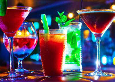 drink-photography-coctail-restaurant-ireland-21071v5