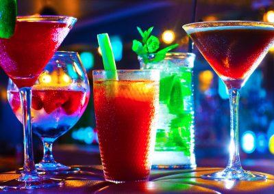 drink-photography-coctail-restaurant-ireland-21071v5