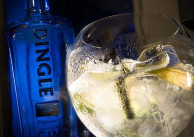 drink_photographer