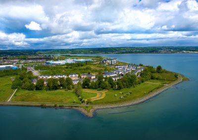 drone-aerial-cork-harbour