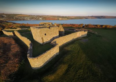 drone-photography-kinsale