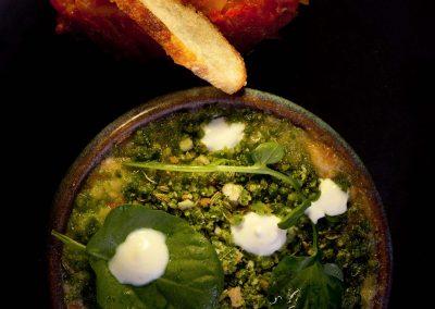 food photographer-ireland