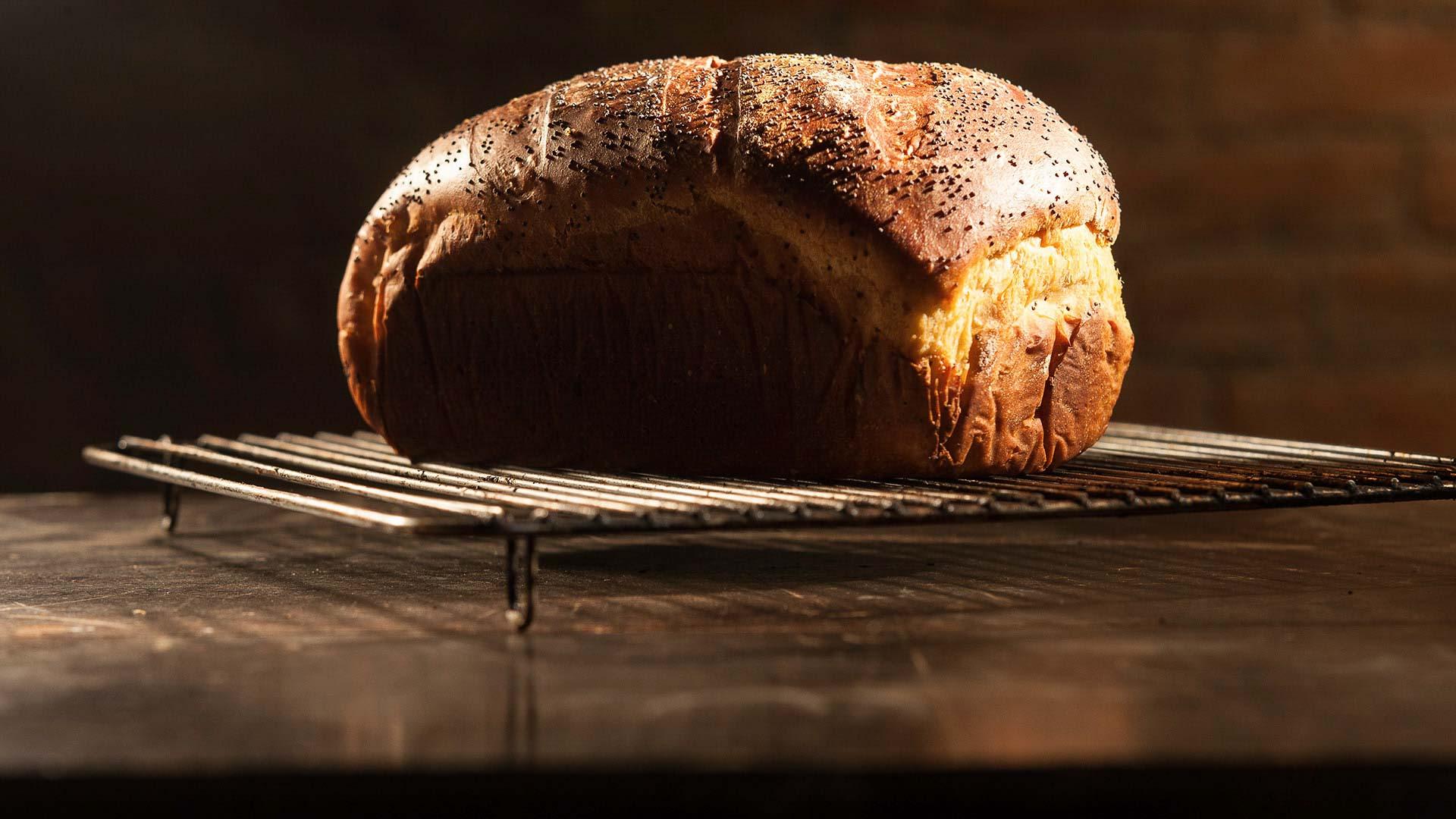 food-photographer-Bread-ireland