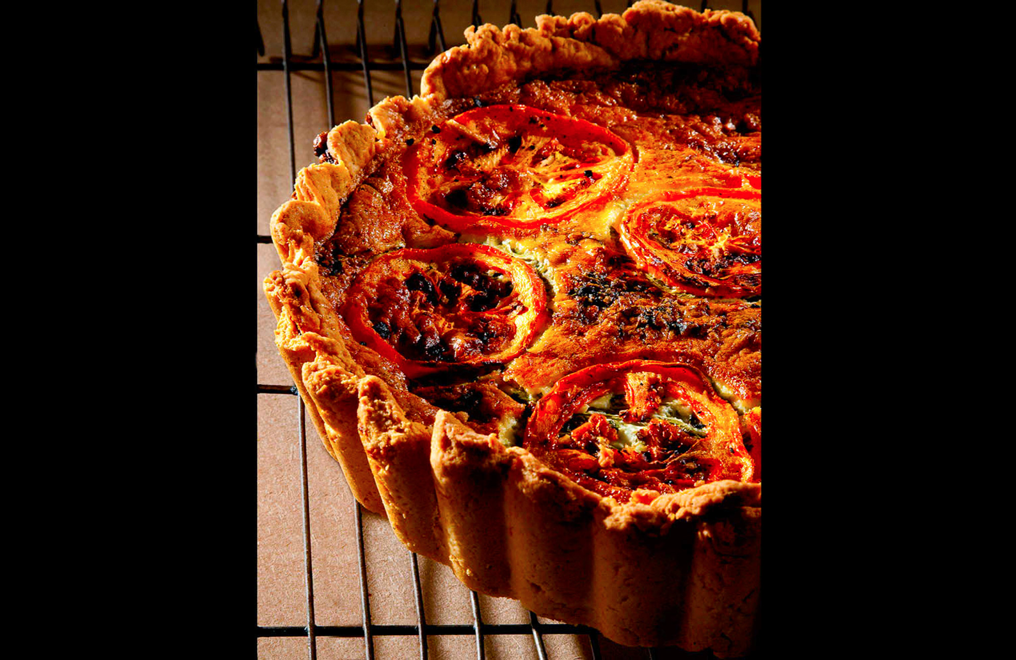 food-photographer-quiche-ireland