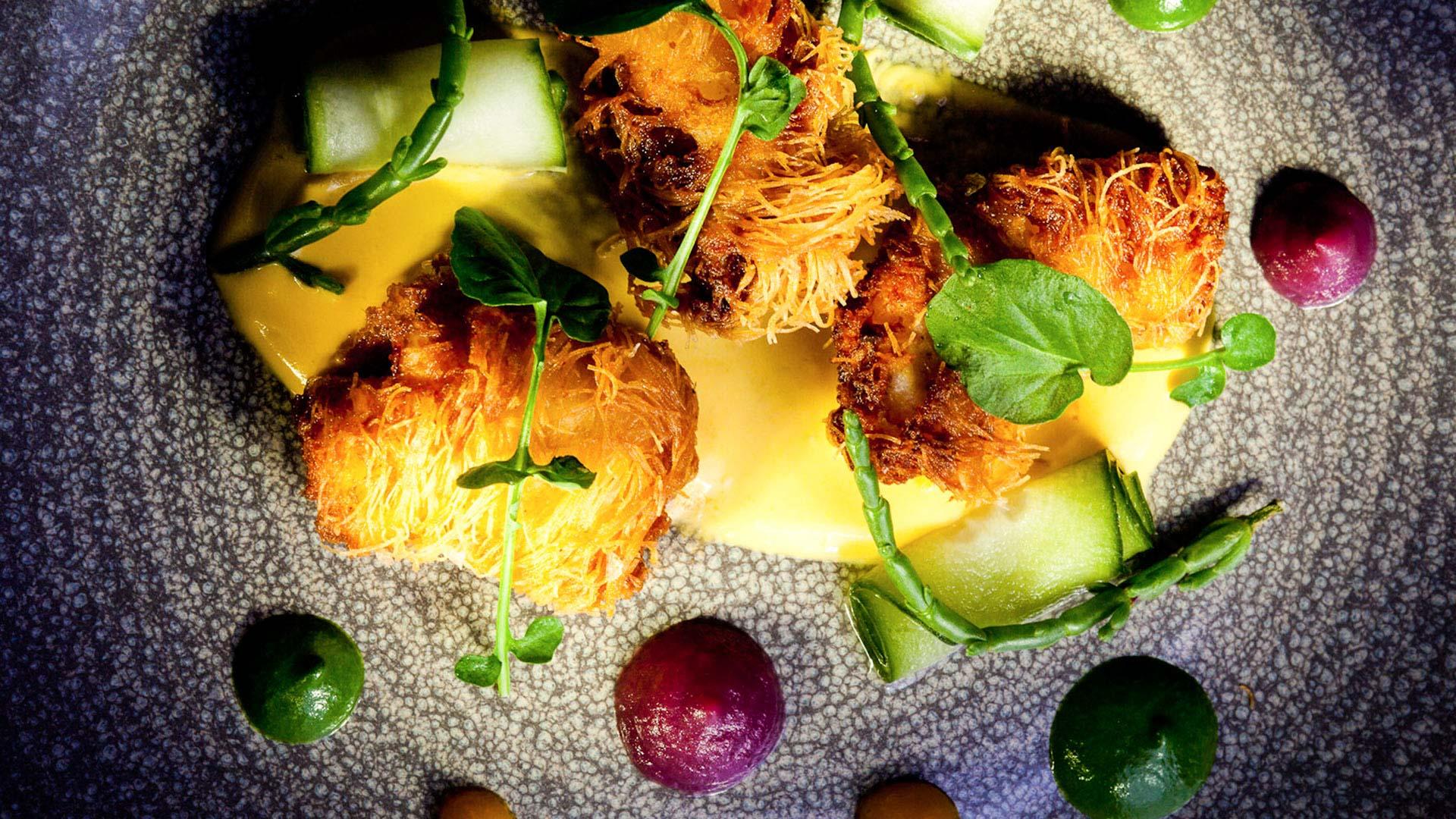 food-photography-cheese-restaurant-ireland