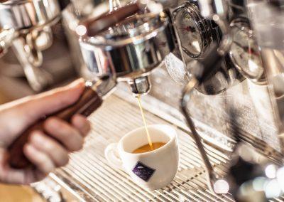 hotel-photographer-coffee-ireland-2
