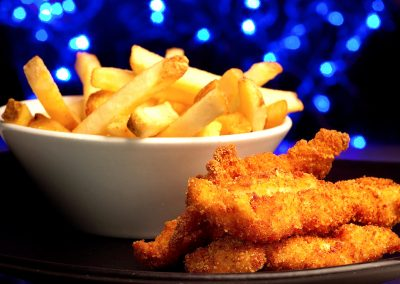 photographer-cod-fish-and-chips-ireland