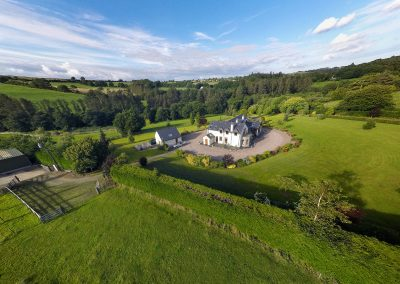 property-drone-photography-and-video-ireland-2