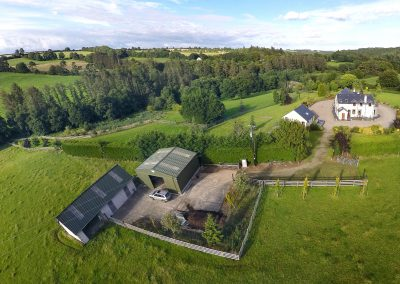 property-drone-photography-and-video-ireland-3