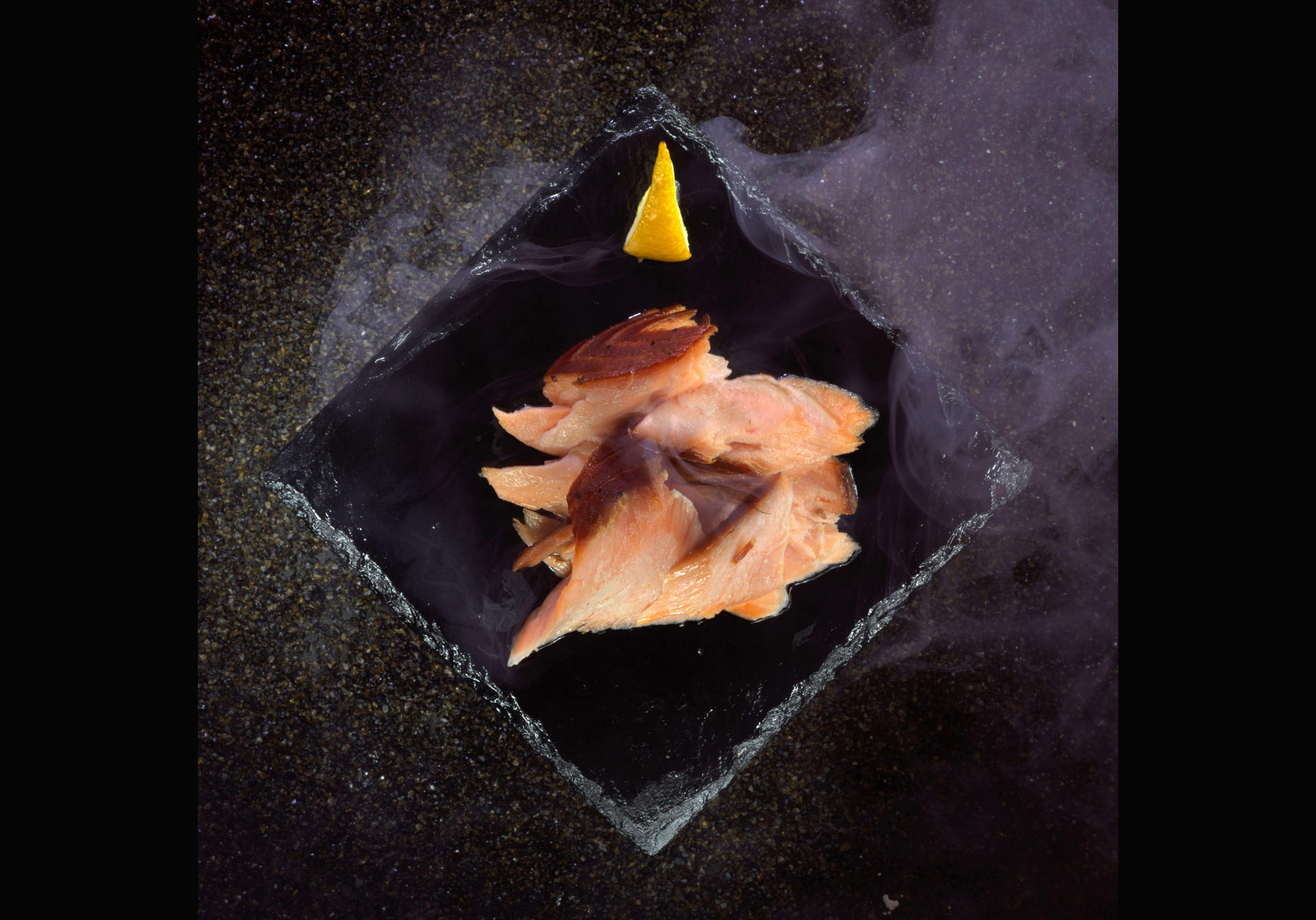 salmon-smoked-90-2k